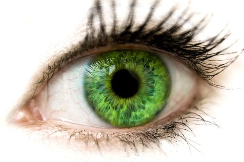 Глаз Триколора